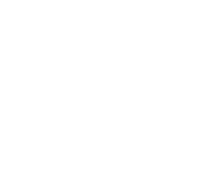 Grøn logo