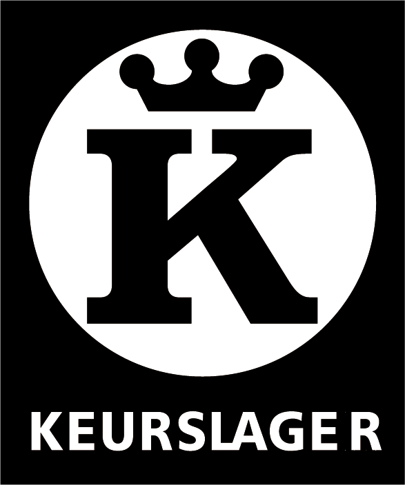 Keurslager Crist Coppens logo